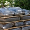 soil and gravel bags